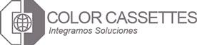 Color_Cassettes.jpg