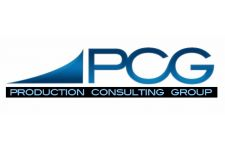 ProductionConsultingGroup.jpg