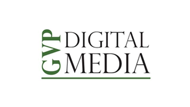 Logo-GVP-DigitalMedia.png