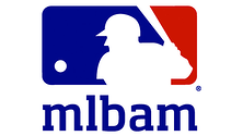 Logo-MLBAM.png