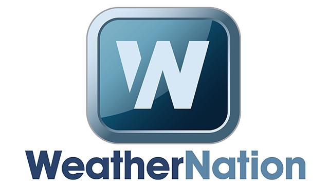 Logo-WeatherNation.png