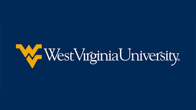 Logo-WestVirginiaUniversity.png